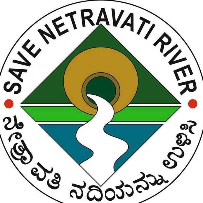 Budkulo_Save Nethravathi River
