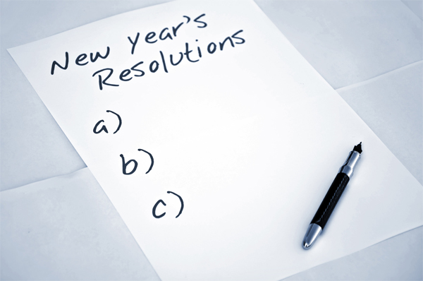 New Year Resolutions_02