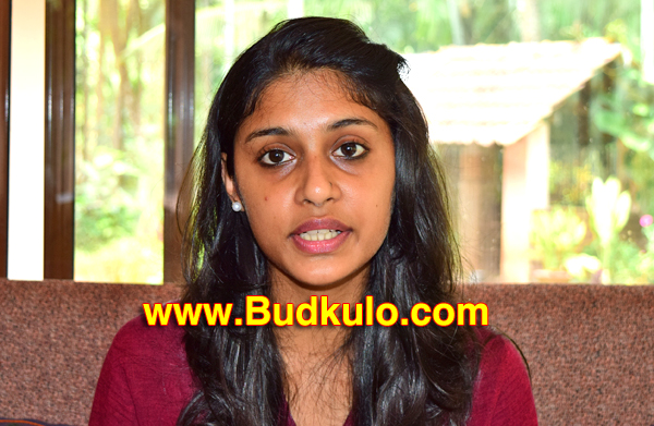 Budkulo Interview_UPSC_Mishal Queeni DCosta_01