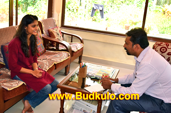 Budkulo Interview_UPSC_Mishal Queeni DCosta_02