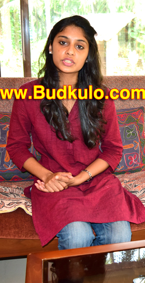 Budkulo Interview_UPSC_Mishal Queeni DCosta_07