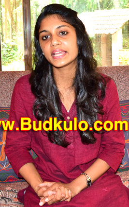 Budkulo Interview_UPSC_Mishal Queeni DCosta_08