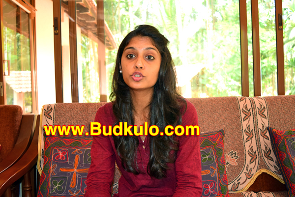 Budkulo Interview_UPSC_Mishal Queeni DCosta_09