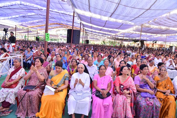 5_Womens Convention_public (24)