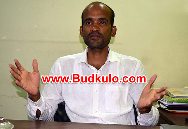 Anil Lobo_Budkulo Interview (1)