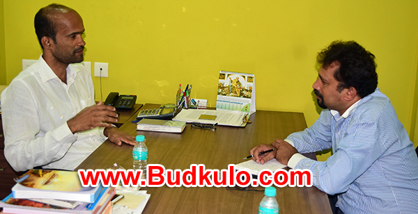 Anil Lobo_Budkulo Interview (2)