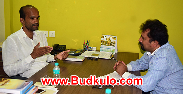 Anil Lobo_Budkulo Interview (3)