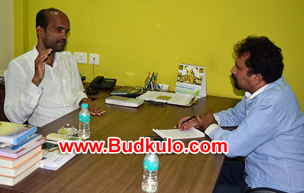 Anil Lobo_Budkulo Interview (4)