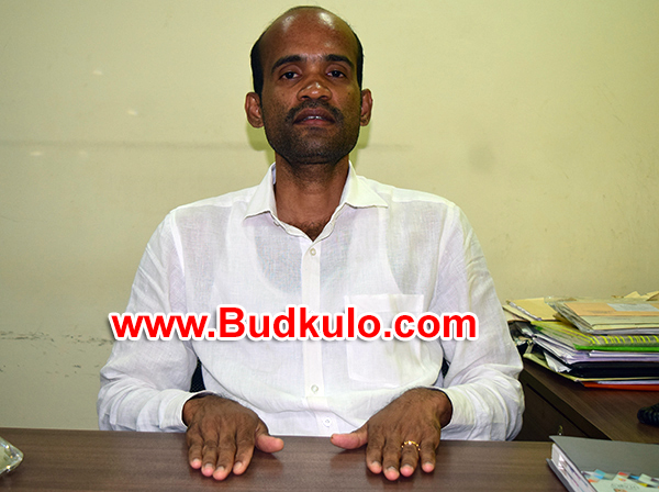 Anil Lobo_Budkulo Interview (5)
