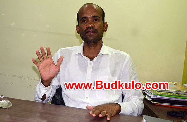 Anil Lobo_Budkulo Interview (6)